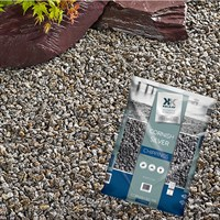 Kelkay Cornish Silver Chippings (1028)