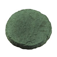 Kelkay Keldale Stepping Stone Graphite 300mm (8001GRP)