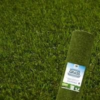 Kelkay Luxury Artificial Grass (5813)