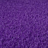 Kelkay Play Grass - Purple Artificial Grass - 3m x 1m (5823PU)