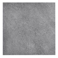 Kelkay Porcelain Paving Slab - 600x600x20mm Harbour Grey (8713HG)