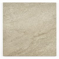 Kelkay Porcelain Paving Slab - 600x600x20mm Pale Sand (8713PS)