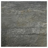 Kelkay Porcelain Paving Slab - 600x600x20mm Rain Storm (8713RS)