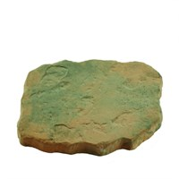 Kelkay Random Stepping Stone Antique 400mm x 300mm (8014AN)