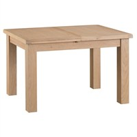 Interior Furniture - Butterfly Extending Table
