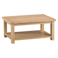 Interior Furniture - Coffee Table