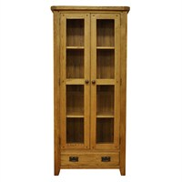 Interior Furniture - Stamford Display Cabinet