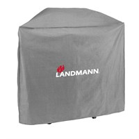 Landmann BBQ New Triton MaxX 2.1 and vinson Cover (15718)