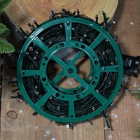 Noma Storage Reels Christmas Lights (92550)