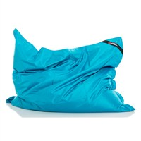 Pouf Daddy The Daddy Scuba Blue (PDDADP101) Direct Dispatch