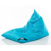 Pouf Daddy The Jubbly Scuba Blue (PDJUBP101) Direct Dispatch