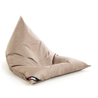 Pouf Daddy The Jubbly Taupe (PDJUBP109) Direct Dispatch