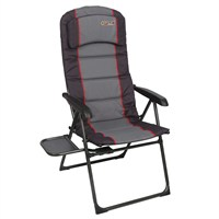 Quest Performance Range Recline Chair With Table (F133011)