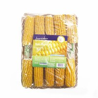 Rosewood 10 Pack Corn On The Cob (19642)