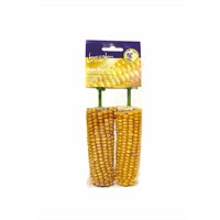 Rosewood 2 Pack Corn On The Cob (19643)