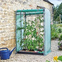 Smart Garden Tomato Gro-Zone Max Double Sided (6510006)