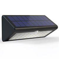 Solar Centre ECO Wedge Pro Solar Security Light (SS9936)
