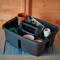 Strata Multi Purpose Heavy Duty Caddy (HW121)