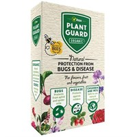 Vitax Plant Guard Concentrate 250ml (5PG256)