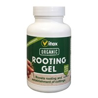 Vitax Rooting Gel 150ml (5ORG150)