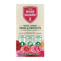 Vitax Rose Guard Rose Tonic 500ml (5RGRT500)