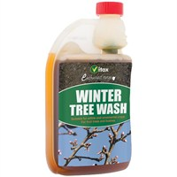 Vitax Winter Tree Wash 500ml (5WTW1)