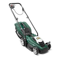 Webb Electric Rotary Mower (WEER33)