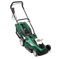 Webb ER40 Electric Rotary Mower - 1800w (WEER40)