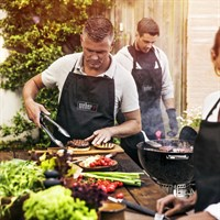 Weber BBQ 'Round The World' Course & Cooking Event Certified By Weber - Friday 8th May 2020