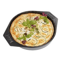 Weber Ceramic Pie Dish 30cm (17887) Barbecue Accessories