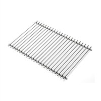 Weber Charcoal Grate For Go-Anywhere (7438) Barbecue Accessories