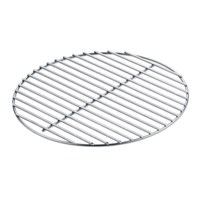Weber Charcoal Grate For Smokey Joe (7439) Barbecue Accessories