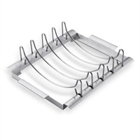 Weber Delux Barbecue Rack (6727) Barbecue Accessory