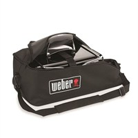 Weber Go-Anywhere Carry Bag (7160) Barbecue Accessories