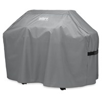 Weber Grill Barbecue Cover for Gas Barbecues (7179)