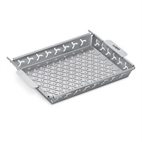 Weber Grilling Basket Set (7616) Barbecue Accesory
