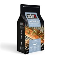 Weber Seafood Barbecue Smoking Wood Chips 0.7kg (17665)