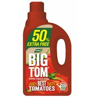 Westland Big Tom Super Tomato Food - 1.9L (20100383)