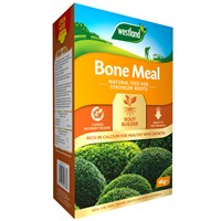 Westland Bone Meal Root Builder - 4kg (20600100)