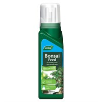 Westland Bonsai Feed Concentrate 200ml (20100354)