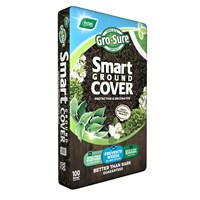 Westland Gro-Sure Smart Ground Cover (10700079)