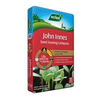 John Innes Seed Sowing Compost 35L (10300052)