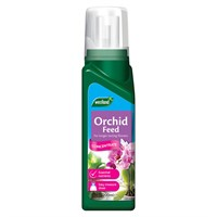 Westland Orchid Feed Concentrate 200ml (20100348)