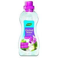 Westland Orchid Water Ready To Use Orchid Plant Feed - 720ml (20100345)