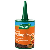 Westland Organic Rooting Powder - 100g (20200030)