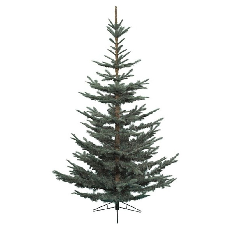 10 Ft Christmas Tree Sale