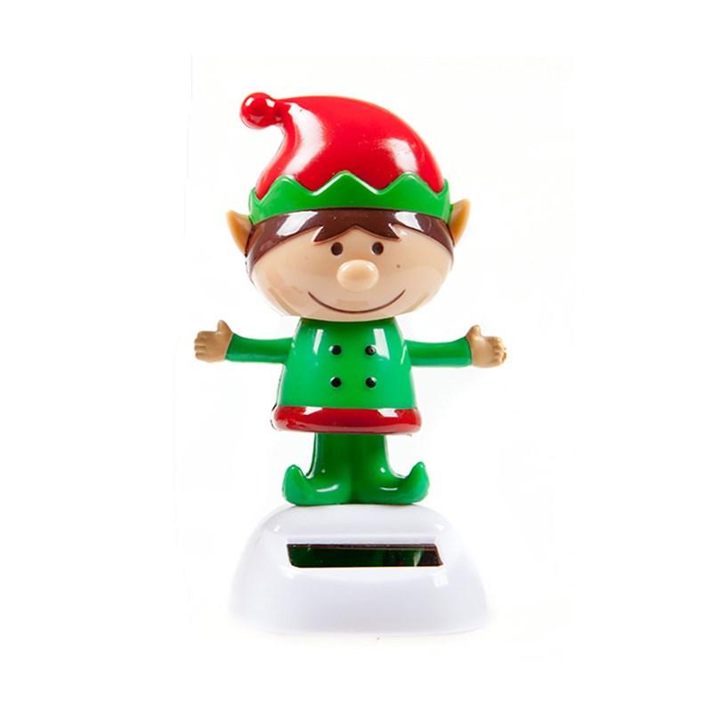 Elves Behavin Badly Must Have NEW Elf Key