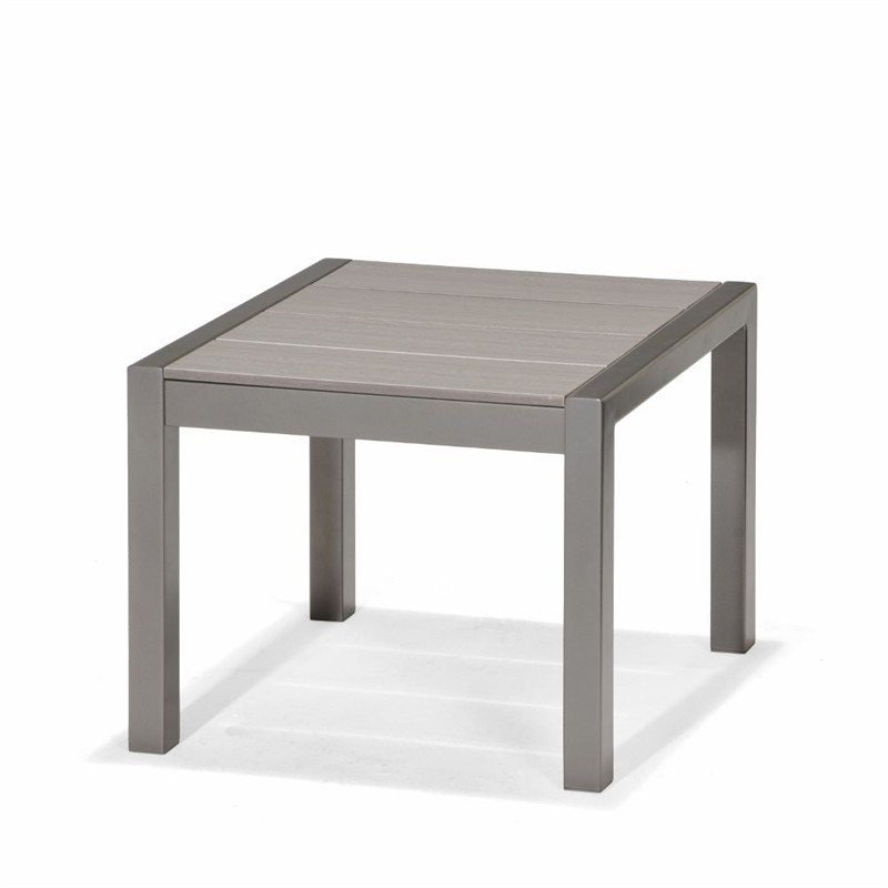 Outdoor Patio Furniture Calgary: Lifestyle Garden Calgary Table Outdoor Garden Furniture
