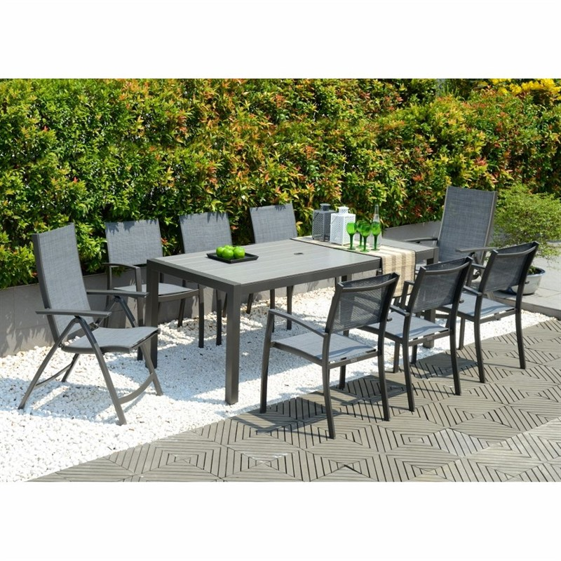 lifestyle outdoor furniture outdoor goods