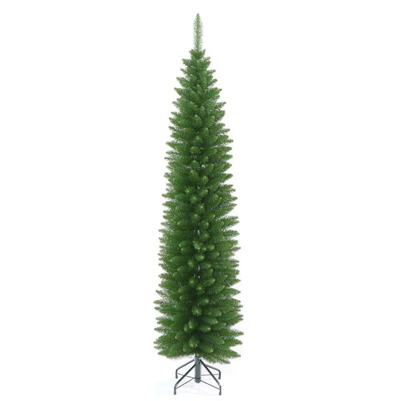 10 Foot Pencil Christmas Tree